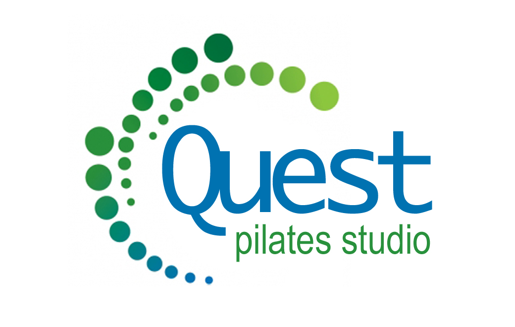 Pilates  and Yoga Studio